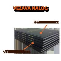 Vezava