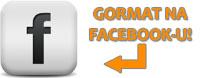Facebook Vezava